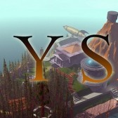 Myst Falls Short On Nintendo Handhelds