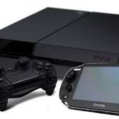 PS Vita Remote Play Running Into Issues with PS4