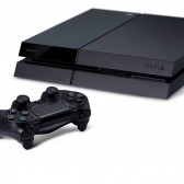 New PlayStation 4 Trailer Gets Up Close and Personal With Console
