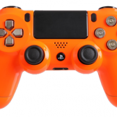 Custom PS4 Controllers Available to Purchase