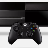Which Xbox One Games Should I Pre-order?