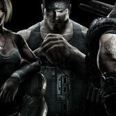Microsoft Studios VP Wants To Reimagine Gears Of War For Xbox One