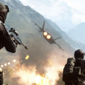 DICE Hunting Battlefield 4 Bugs, Wants Your Input
