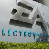 Here's How EA Plans To Turn Around That
