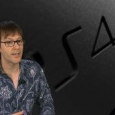 Mark Cerny Answers Your PS4 and Knack Questions