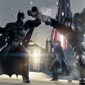 Warner Apologizes: Fixes Incoming for Batman Bugs