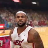 First Look at NBA 2K14 for PlayStation 4 and Xbox One
