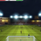 Review: Striker Soccer 2 for iPhone