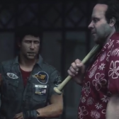 Dead Rising 3 Preview (Xbox One)