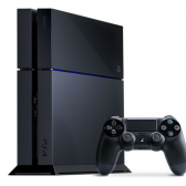 Retailers Offering Buy Two, Get One Free PS4 Deals