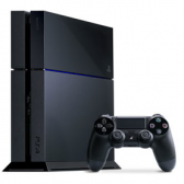 The Ultimate PS4 Guide