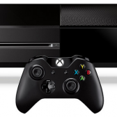 Confirmed: Xbox Ones Mistakenly Shipped Early