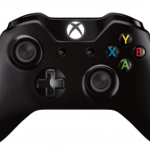 The New Xbox 1 Controller is Definitely Next-Gen