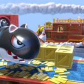 A Beginner's Guide to Super Mario 3D World: