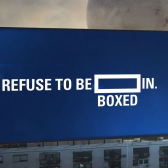 PS4 Ad Takes a Shot at Xbox One