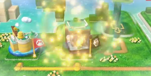 screen shot 2013 11 22 at 4.55.41 pm Super Mario 3D World Secrets