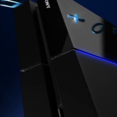 GameStop Will Have 'Limited Supply' of PS4 Consoles on Black Friday