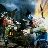 High Gamerscore? Get Full Killer Instinct Free On Xbox 1