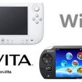 PS Vita Doesn't Compare To Wii U GamePad Off TV Play