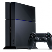 PS4 Outsells Xbox One in Europe; Fanboys Everyw