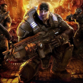 Gears of War Will Be Free for Xbox Live Subscribers