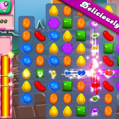How to Never Run Out of Lives in Candy Crush