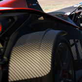 Gran Turismo 6 has Microtransactions, but it's Not What You
