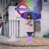 King Releases Candy Crush TV Commercials in Japan