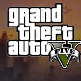Congrats Rockstar and GTA 5 for Winning Spike VGX Game of the Year!
