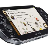 This May Be the Best PlayStation Vita Deal We've Seen