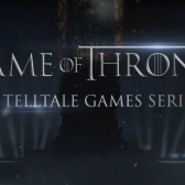 Game of Game of Thrones is Coming to a Console Near You
