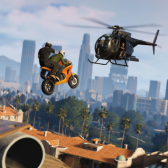 GTA Online Content Creator Coming Soon — Maybe Today?