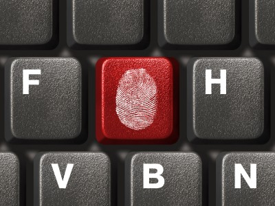 Protect against online threats and computer crimes