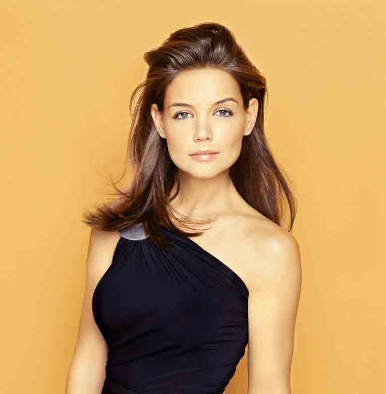 katie holmes thank you for smoking