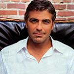 http://blog.moviefone.com/media/2006/01/georgeclooney.jpg