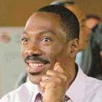 http://blog.moviefone.com/media/2006/04/eddiemurphy.jpg