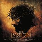 http://blog.moviefone.com/media/2006/06/passion.jpg