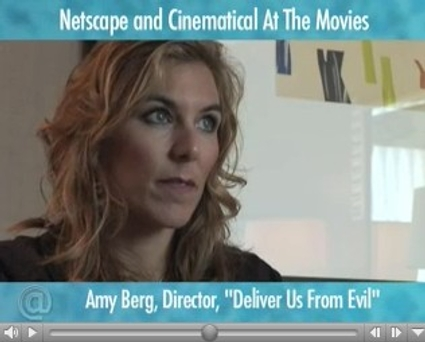 amy berg interview2