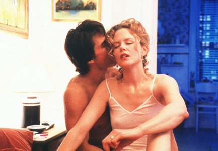 online-sa-prevodom-Eyes Wide Shut (1999)