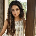 vanessahudgens 16 and Pregnant star Whitney Purvis tells TMZ ... she DID swipe a ...