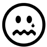 http://www.blogcdn.com/blog.moviefone.com/media/2007/11/sad-face-(2).jpg