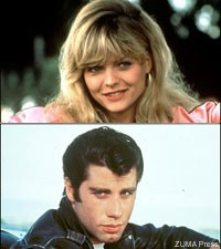 Grease' and 'Grease 2' Casts: Where Are They Now? - The Moviefone Blog