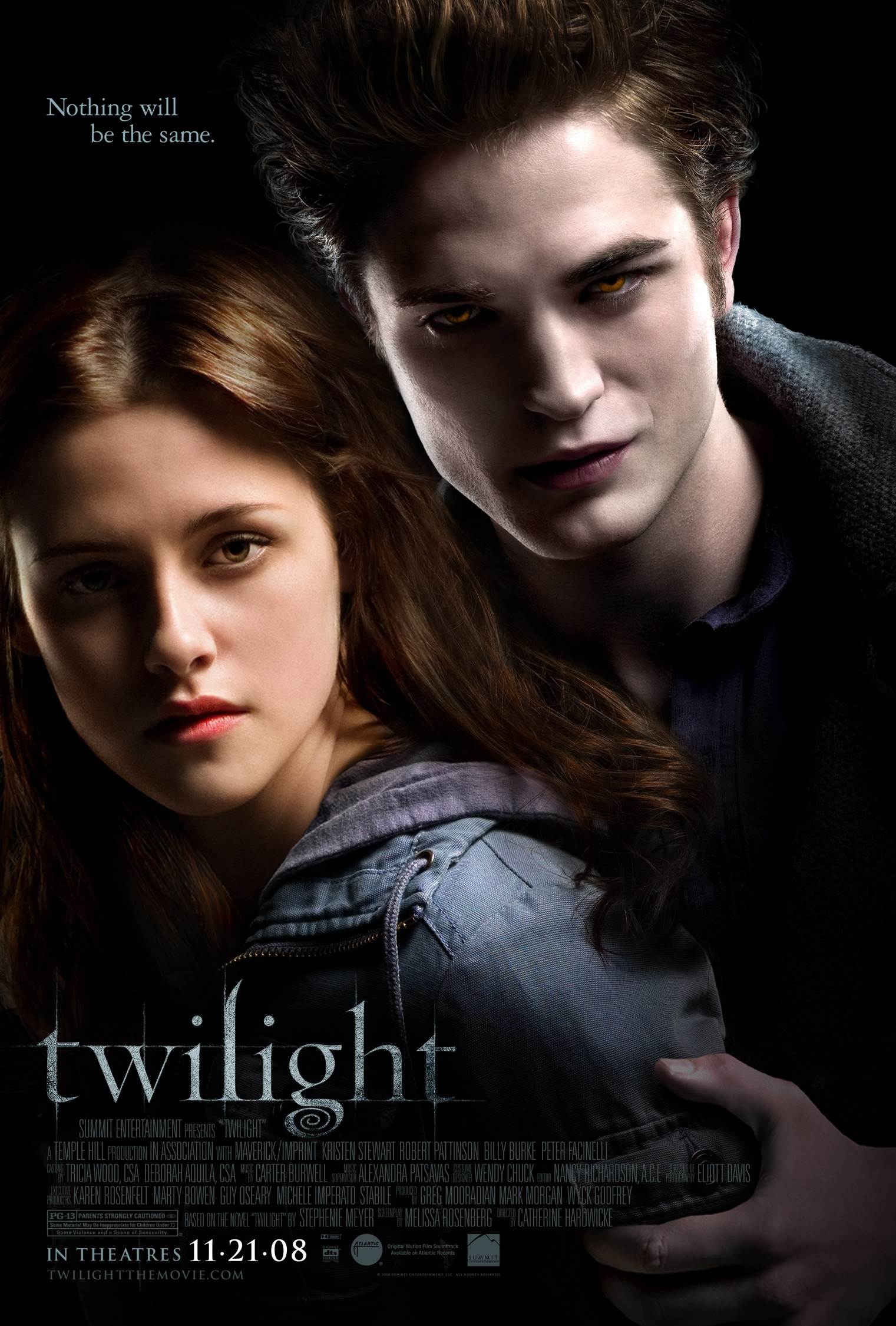 film review twilight Twilight movie reviews and ratings -tributeca rating of 392 out of 5 stars.