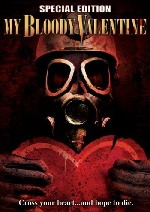 'My Bloody Valentine: Special Edition' (Lionsgate)