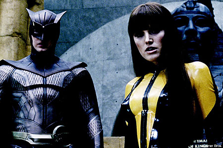 http://www.moviefone.com/movie/watchmen/26998/main