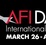 AFI Dallas International Film Festival 2009