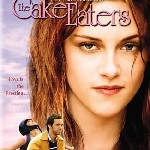 'The Cake Eaters'
