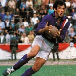 Sylvester Stallone in 'Victory'