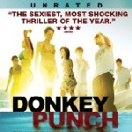 'Donkey Punch: Unrated'