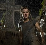 Alison Lohman in Sam Raimi's 'Drag Me to Hell' (Universal Pictures)